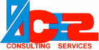 Logo CES Consulting